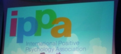 IPPA.png