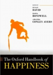 3_Oxford-Handbook-of-Happiness.jpg