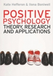 5_Positive-Psychology-Theory-Research-and-Applications.jpg