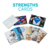 Strengths-Cards-1.jpg
